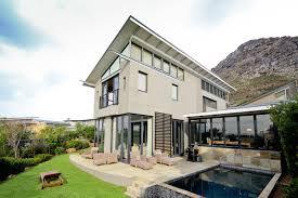 House for sale in Stonehurst Mountain Estate 6 bedroom