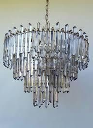 chandelier deer antler chandelier chandelier lights murano glass