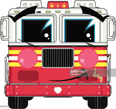 Fire Engine With Cartoon Face Vector Art | Getty Images Fire Engine Cartoon Pictures Shop Of Cliparts Truck Image Free Download Best Cute Giraffe Fireman Firefighter And Vector Nice Pics Fire Truck Cartoon Pictures Google Zoeken Blake Pinterest Clipart Firetruck Creating Printables Available Format Separated By With Sign Character Royalty Illustration Vectors And Sticky Mud The Car Patrol Police In City