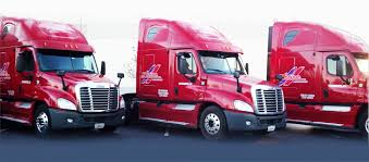Now Hiring OTR - CDL Class A Drivers In The ...- Letica - Bedford, IN Truck Driver Careers Kansas City Mo Company Drivers May Trucking Might Be The Worst Youve Ever Seen Why I Decided To Become A Big Rig Return Of Kings Straight Carriers Pictures How Much Money Does A Saighttruck Driver Make Tempus Transport What Are The Highestpaying Driving Jobs Class Any Tanker Companies Hire Out School Page 1 Leading Professional Cover Letter Examples Zipp Express Llc Ownoperators This Is Your Chance To Join Truck Job Description For Resume Medical Labatory Now Hiring Otr Cdl In Letica Hammond In
