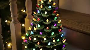 Qvc Christmas Tree Storage Bag mr christmas 17