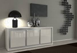 15 Best Collection of Modern Buffet Sideboards