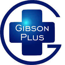 Gibson Plastering | Gibson's Concessions | Places Directory Metal Am Vol 3 No Used 2018 Ford F150 For Sale Sanford Fl 41351 Ipdent Thking Dealer Ops Auto Today 2013 Chevrolet Silverado 2500 41444c1 Rejected Trucks At Gibson Truck World Gibsons My Nursery Rhymes Jigsaw Puzzle Amazoncouk Toys About Us Taylor Tranzol 32773 Car Dealership And Exhaust 5649 Gib5649 1117 Lvadosierra 23500hd Botswana Strongman Posts Facebook Orlando Lake Mary Jacksonville Tampa