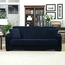 Ikea Convertible Sofa Bed With Storage by Ikea Manstad Sleeper Sofa With Chaise And Storage Beeson Fabric