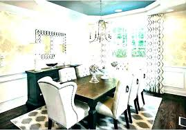 Dining Room Art Wine Wall Decorating Decor