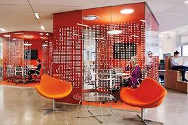 100 Office Space Pics Designing A Better