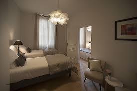 chambre d hote dole chambre d hote lac de chalain impressionnant chambre d hote