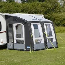 2018 Kampa Rally Air Pro 260 - Caravan Air Awning | The Caravan ... Kampa Air Awnings Latest Models At Towsure The Caravan Superstore Buy Rally Pro 390 Plus Awning 2018 Preview Video Youtube Pitching Packing Fiesta 350 2017 Model Review Ace 400 Homestead Caravans All Season 200 2015 Mesh Panel Set The Accessory Store Classic Expert 380 Online Bch Uk Of Camping Msoon Pole Travel Pod Midi L Freestanding Drive Away Campervan