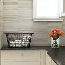 Usa Tile And Marble by Products Interceramic Usa