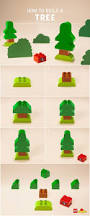 Ascii Art Christmas Tree Small by 1911 Best Images About Lego For Kids On Pinterest Stem