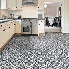lima ceramic tile image collections tile flooring design ideas