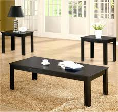Sofa Snack Table Walmart slide under sofa table walmart best home furniture design