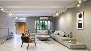 104 Interior Design Modern Style The Differences Between And Contemporary