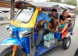 2016 - Trip To Thailand And Cambodia Bangkok Buddha Street Stock Photos Truckdomeus Rush Truck Center Denver 54 Best Buda Just South Of Weird Images On Pinterest Midland Steam Card Exchange Showcase Cubway Food Tuesdays Kicks Off May 5th Check Out The Lineup Galle Sri Lanka December 16 Woman Photo Royalty Free Chevrolet In Elgin A Round Rock Bastrop Source Iowa 80 Museum Car Failed Atewasabi Tea For Two With Tuk Buffalo Rising