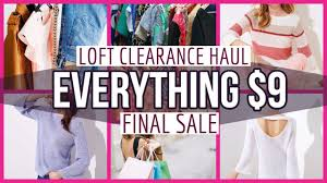 Loft Online Coupon Code 2019 Ann Taylor Coupon Code September 2019 Loft Online Free Shipping Always Coupons December 2018 Turkey Trot Minneapolis Promo Target Dog Food 15 Off 75 Or More 12219 The Gateway Center Brooklyn How To Maximize Your Savings At Loft Slickdeals Womens Clothing Petites Drses Pants Shirts Cares Card Taylor Sydneys Fashion Diary Stackable Codes Www Loft Com New Deals 50 Everything Free Shipping Is Salt Water Taffy Made Adore Hair Studio