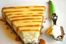 recettes cuisine tv mars 2016 recette cuisine samira tv en direct cuisine