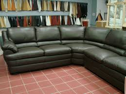 Italsofa Black Leather Sofa by Furniture Italsofa Italsofa Leather Sofa Natuzzi Denver Sectional