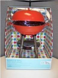 Char Broil Patio Bistro Electric Grill Recall by Gas Grill Recalls