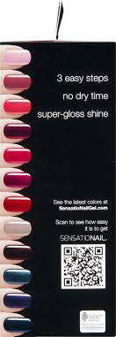 sensationail invincible gel polish starter kit raspberry wine 1 0