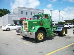 White Motor Company   Tractor & Construction Plant Wiki   FANDOM ... 1970 Diamond Reo Day Cab Truck Tractor Model C11464dbl Vin Semi Truck Trailers For Sale Craigslist Exclusive Diamond Reo Check Out Junior Elmores 1975 Cabover T Wikiwand 1969 Model C 10142 D Chassis Diagram Sales Brochure 1948 Fire Truck Excellent Cdition Single Axle Dump Walk Around Youtube 1960 1962 1964 1966 1968 Co 50 78 Albion National Road Transport Hall Of Fame Pin By Ray Leavings On Reo Trucks Pinterest Cars Coe 74