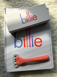 REVIEW: BILLIE RAZORS — Untouchable Monarwatch Org Coupon Code Popeyes Coupons Chicago Harrys Razors Coupon Carolina Pine Country Store Blundstone Website My Completely Honest Dollar Shave Club Review Money Saving 25 Off Billie Coupon Codes Top January Deals Elvis Duran Harrys Bundt Cake 2018 Razors Codes 20 Findercom Mens Razor With 2ct Blade Cartridges Surf Blue 4 Email Marketing Tactics To Boost Customer Referrals The Bowery Boys Official Podcast Sponsors And A List Of Syskarmy Try For 300 Plus Free Shipping So We Are