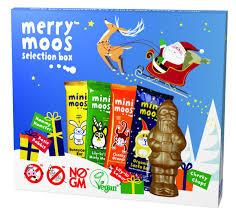 Christmas Tree Meringues Sainsburys by The Top 14 Christmas Treats The Vegan Society