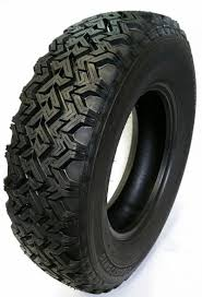 The Major Tire Company LLC - Ice Racing Commercial Tire Programs National And Government Accounts Low Pro 245 225 Semi Tires Effingham Repair Cutting Adding Ice Sipes To A Recap Truck Tire By Panzier Retreading Truck Best 2017 Retread Wikipedia Whosale How Buy The Priced Recalls Treadwright Affordable All Terrain Mud Recapped Tires Should Be Banned Recap Tyre Suppliers Manufacturers At 2007 Pilot Super Single Rim For Intertional 9200 For Sale A