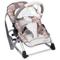 transat balancelle bebe pas cher transat bébé au meilleur prix sur allobébé