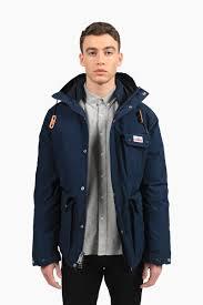 penfield jacket mens fashiontruck us