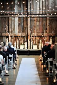 68 Best Wedding Venues Images On Pinterest | Wedding Venues ... Classy 50 Farm Barn Inside Inspiration Of Brilliant Events Wedding Photo Booth Rental At Pickering Seattle Photographs In St Joseph Catholic Church School Issaquah Wa Parish Httpwwwciissaquahwauspage Barn Wedding Rustic Bride Is A Premier Site For Ceremonies And Satya Curcio Photography Orthodox Jewish At The Favs Pinterest Barns