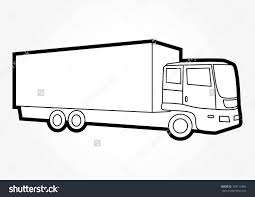 Truck Outline - Cliparts Suggest | Cliparts & Vectors Sensational Monster Truck Outline Free Clip Art Of Clipart 2856 Semi Drawing The Transporting A Wishful Thking Dodge Black Ram Express Photo Image Gallery Printable Coloring Pages For Kids Jeep Illustration 991275 Megapixl Shipping Icon Stock Vector Art 4992084 Istock Car Towing Truck Icon Outline Style Stock Vector Fuel Tanker Auto Suv Van Clipart Graphic Collection Mini Delivery Cargo 26 Images Of C10 Chevy Template Elecitemcom Drawn Black And White Pencil In Color Drawn