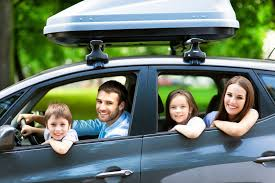 Auto Insurance In Florida — Insurance Quotes In Florida