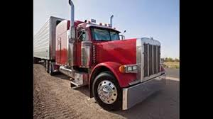Truck Insurance - YouTube Pennsylvania Truck Insurance From Rookies To Veterans 888 2873449 Freight Protection For Your Company Fleet In Baton Rouge Types Of Insurance Gain If You Know Someone That Owns A Tow Truck Company Dump Is An Compare Michigan Trucking Quotes Save Up 40 Kirkwood Tag Archive Usa Great Terms Cooperation When Repairing Commercial Transport Drive Act Would Let 18yearolds Drive Trucks Inrstate Welcome Checkers Perfect Every Time