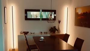 kandylight pro led 2 m including philips hue lightstrip