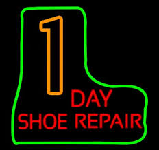 Buy Cheap Repair Neon Signs Real Glass Tube Neon Lights from