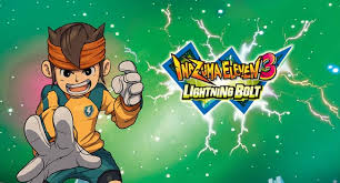 Final Fantasy Theatrhythm Curtain Call Cia by Inazuma Eleven 3 Lightning Bolt Rom 3ds Cia Download Region