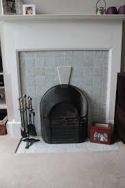 Batchelder Tile Fireplace Surround by 43 Best 1930s Fireplace Images On Pinterest 1930s Fireplace