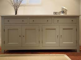 Marble Top Sideboard Dining Room Buffet Or With