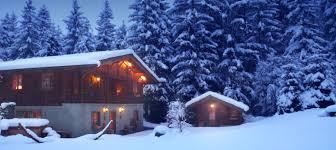 chamonix chalet tub and sauna near ski lift and