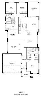 100 House Designs Wa New Home Design Perth Flisol Home