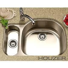 33x22 Undermount Kitchen Sink by 562 Best Kitchen Sinks Images On Pinterest Bowls Composite