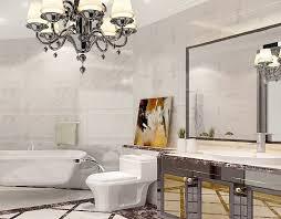 free sles salerno micro porcelain tile venus marble