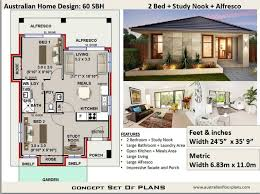 100 Contemporary Townhouse Design Ideas Glamorous 2 Bedroom Homes S Beautiful