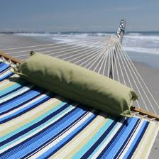Pawleys Island Hammock Pillow