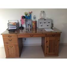 bureau bois massif occasion credence bois ikea best aclacments with credence bois ikea
