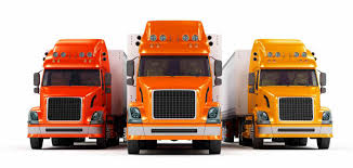 MARKET REPORT – MARCH 21, 2018 - GoFresh Home Page Curvas Y Accidentes Intertional Prostar Mapa Sonora Ats First Drive 2017 Ram Power Wagon Automobile Magazine Gpa Sonora Truck Skins And Cistern Trailer 15x Mod American Lorry Stock Photos Images Alamy Norcal Motor Company Used Diesel Trucks Auburn Sacramento Market Report March 21 2018 Gofresh Dodgedetroit 453t In 2015 Sonora Parade Youtube Flyers Energy Locations Find A Near You Cat Caterpillar Skid Steer Loaders Slope Boards