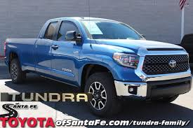 New 2018 Toyota Tundra SR5 Double Cab 8.1' Bed 5.7L Double Cab Truck ... New 2018 Chevrolet Silverado 1500 Work Truck Regular Cab Pickup In 4wd Double 1435 Custom Volvo Fh 420 Sleeper Tractor 2axle 2012 3d Model Hum3d Semi White Blue Trailer Stock Photo Image Of Industrial 1981 Ck 4x4 For Sale Near Toyota Tacoma Sr Escondido 1017739 1962 Gmc Railroad Rare Crew Pick Up Youtube Isuzu Nqr At Premier Group Serving Usa Sr5 1017571 2010 Ford F150 4x4 Extended Cab Pickup Russells Sales Are Extended Trucks An Endangered Species Editors Desk