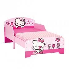 chambre fille hello chambre complete pour fille meubles décorations accessoires