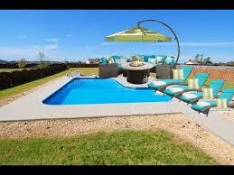 Pool Patio Furniture Outdoor Pool Furniture Australia
