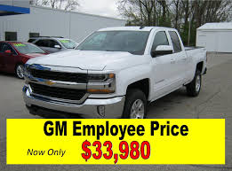 Wabash - All 2017 Chevrolet SS Vehicles For Sale 2005 Chevrolet Silverado Ss Overview Cargurus 2004 Chevy Ss Specs Car Reviews 2018 1990 1500 2wd Regular Cab 454 For Sale Near Truck Still Truck Sold Youtube Gets Another Modernday Cheyenne Makeover For Sale 06 Silverado Multicolor On Ac Amp Cars Trucks In Jerome Id Dealer Near Twin Used Awd At World Class Automobiles Wells River All 2017 Vehicles 2003 Streetside Classics The Nations 4x4 Truck 33691